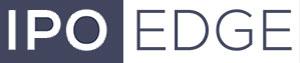 IPO Edge
