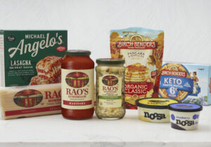 Sovos Brands Combines Premium Products with a Spoonful of Synergies