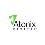 Data Analytics Solutions Leader Atonix Digital™ Completes Spinoff From Black & Veatch