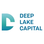 Deep Lake Capital Acquisition Corp. Announces Pricing of Upsized $180 Million Initial Public Offering