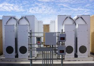 Stem – A Wise Bet on Smart Batteries and SaaS Driving the Renewable Revolution