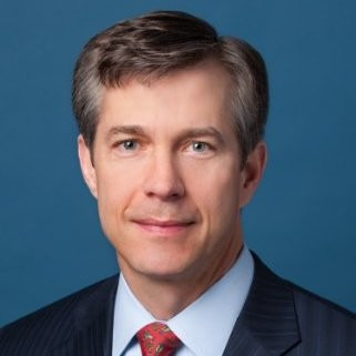 GPAC II CEO Paul Zepf On Purple Innovation Success, Choosing New Partner