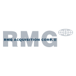 ReNew Power, India's Leading Renewable Energy Company,to Publicly List through Business Combination with RMG Acquisition Corporation II in $8 Billion Transaction