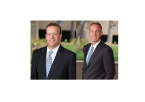 IPO Edge to Host Fireside Chat with SwitchBack Energy CEO, CCO to Discuss ChargePoint Merger Feb. 18
