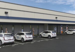 Investors Love ChargePoint But They Need to Vote Immediately to Greenlight a Speedy Deal