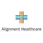Alignment Healthcare Announces Filing of Registration Statement for Proposed Initial Public Offering