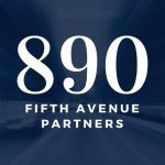 890 5th Avenue Partners, Inc. Announces the Separate Trading of Its Class A Common Stock and Warrants Commencing on March 5, 2021
