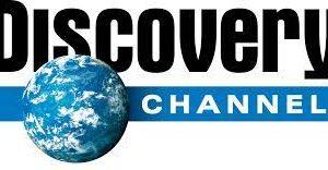 EXCLUSIVE: Tiger Cub Archegos Liquidation Triggers Record Crash in Discovery, ViacomCBS – Sources