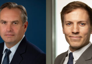 IPO Edge to Host Fireside Chat with Colonnade CEO and Ouster CEO March 8