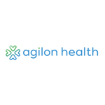 agilon health Announces Closing of Initial Public Offering and Full Exercise of Underwriters' Option to Purchase Additional Shares