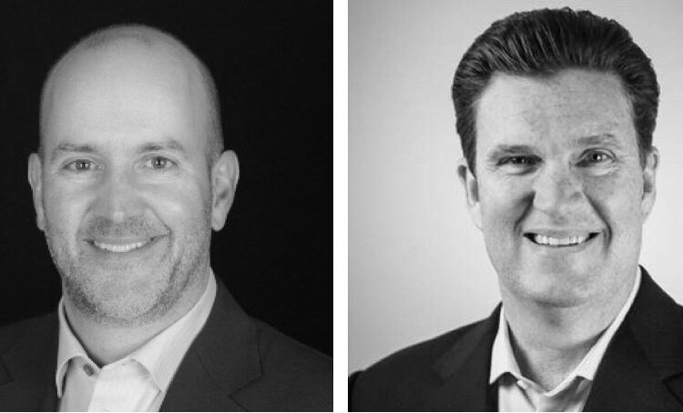 IPO Edge to Host Fireside Chat with Star Peak Chairman and Stem CEO on April 12 to Discuss Merger