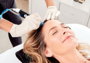 INTERVIEW: BeautyHealth Executives on HydraFacial Coming Back Reinvigorated