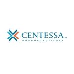 Centessa Announces Pricing of Initial Public Offering