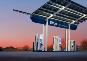 EVgo and Climate Change Crisis Real Impact I Acquisition Corporation in Live Fireside Chat to Discuss Merger – Tuesday at 2PM EDT