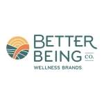 The Better Being Co. Announces Launch of Initial Public Offering