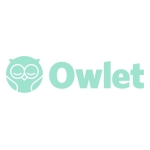 """Owlet, the Connected Nursery Ecosystem, Closes Business Combination and Will Begin Trading Under the Ticker """"OWLT"""" on the New York Stock Exchange"""