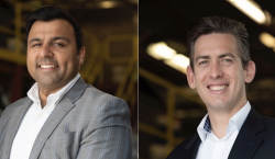 August 2 at 4PM ET: Join Li-Cycle Chairman and CEO in Fireside Chat