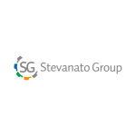 Stevanato Group Announces Pricing of Initial Public Offering