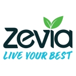 Zevia Announces Pricing of Initial Public Offering