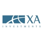 XAI Octagon Floating Rate & Alternative Income Term Trust Prices Public Offering of Common Shares