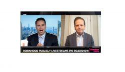 IPO Edge Editor Jannarone: Robinhood is More of a Casino Than a Brokerage – Cheddar TV