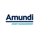 Amundi US Launches Pioneer Municipal High Income Opportunities Fund, Inc.