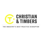 Christian & Timbers Reports Top CEO Pay to Increase up to 40% in 2021