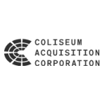 Coliseum Acquisition Corp. Announces the Separate Trading of its Class A Ordinary Shares and Warrants, Commencing August 13, 2021