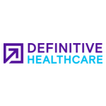 Definitive Healthcare Announces Public Filing of Registration Statement for Proposed Initial Public Offering