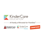 KinderCare Announces Confidential Submission of Draft Registration Statement for Proposed Initial Public Offering
