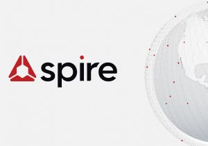 Replay: Spire Global CEO in Fireside Chat to Discuss NavSight Merger, Space-as-a-Service