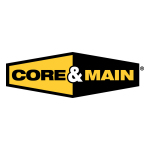 Core & Main Announces Closing of Over-Allotment Option in Connection with its Initial Public Offering