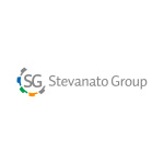 Stevanato Group Announces Underwriters' Partial Exercise of Over-Allotment Option