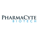 PharmaCyte Biotech Announces Uplist to The Nasdaq Capital Market and Launch of Public Offering