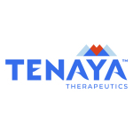 Tenaya Therapeutics Announces Closing of Upsized Initial Public Offering and Exercise in Full of the Underwriters' Option to Purchase Additional Shares