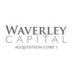 Waverley Capital Acquisition Corp. 1 Announces Closing of $200 Million Initial Public Offering