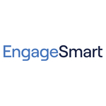 EngageSmart Files Registration Statement for Proposed Initial Public Offering