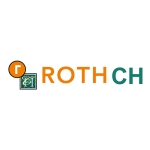 Roth CH Acquisition IV Co. Announces Pricing of $100 Million Initial Public Offering