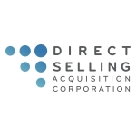 Direct Selling Acquisition Corp. Announces Pricing of $200 Million Initial Public Offering