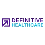 Definitive Healthcare Announces Increase in Initial Public Offering Price Range