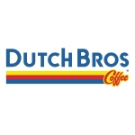 Dutch Bros Inc. Announces Closing of Initial Public Offering, Including Exercise of Underwriters' Option