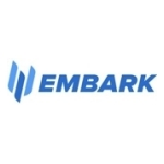 Embark to Host Embark Day on September 22 Ahead of Nasdaq Listing