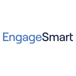 EngageSmart Announces Launch of Initial Public Offering