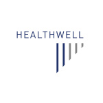 Healthwell Acquisition Corp. I Announces the Separate Trading of Its Class A Common Stock and Warrants Commencing September 23, 2021
