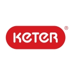 Keter Files Registration Statement for Proposed Initial Public Offering