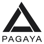 Pagaya Technologies Ltd. to Become Publicly Traded Company Through Combination With EJF Acquisition Corp.