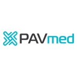 PAVmed Subsidiary, Lucid Diagnostics, Files Registration Statement for Proposed Initial Public Offering