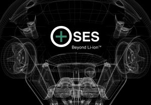 Leading the EV Charge: Join SES President in Fireside Chat Oct 5 at 2PM ET