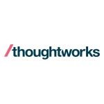 Thoughtworks Launches Roadshow for Proposed Initial Public Offering