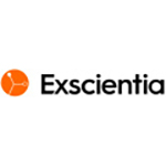Exscientia Announces Closing of $510.4 Million Aggregate Financing, Consisting of $350.4 Million Upsized Initial Public Offering With Full Exercise of Underwriters' Option to Purchase Additional ADSs and $160.0 Million Concurrent Private Placement